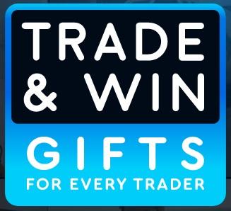Kontes Trade and Win OCTAFX